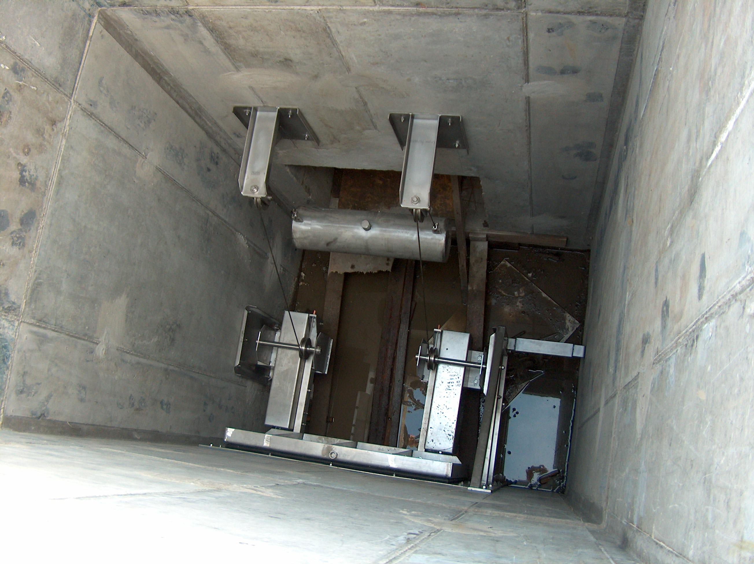 HPIM3346